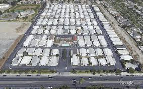Friendly Village Mobile Home Park - Kort & Scott Mobile Home Parks Pre Manufactured Homes Buying A Home Affordable Nevada 13 What Is Hurricane Charlie Punta Gorda Fl Mobile Home Park Damage Stock Aerial View Of In Garland Texas Photos Best Mobile Park Design Pictures Interior Ideas Fresh Cool 15997 Ahiunidstesmobilehomekopaticversionspart Blue Star Kort Scott Parks Jetson Green Lowcost Prefabs Land Santa Monica Floorplans Value Sunshine Holiday Rv 3 1 Reviews Families Urged To Ppare Move Archives Landscape Designs