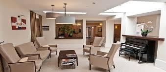 maison de retraite ehpad accueil la roseraie maisons de famille