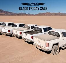 Now Is The Best Time To Purchase A Truck... - Raven Truck ... Best Timef Year To Buy New Car Sc Times Autocover 2018best Spissioncom End Of The Year Best Time To Buy New Car 2019 Ram 1500 Rebel A Better Offroad Pickup Lifted Trucks For Sale Dave Arbogast Allnew Silverado Truck Full Size When Is The Time Bankratecom What Is Charge Bird And Lime Scooters Ray Varner Ford Llc Summer 2018 Titan Fullsize With V8 Engine Nissan Usa F150 Americas Fordcom Move Moving Tips Houston Credit Restore Davis Chevrolet Auto Fancing