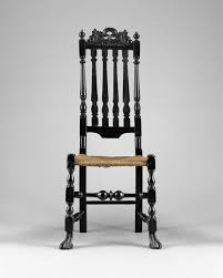 Banister-back Chair | American | The Met Gemla Rocking Chair Decorative Collective Vintage Used Chairs For Sale Chairish Tasures That Sprang From Rustic Necessity The New York Times William Tell Antiques And Colctibles City Indiana Great Brewster How It Was Created Woodshop News Custom Rope And Block By Darin Caldwell Custmadecom 19th Century Staffordshire Figure Of 1860 England Amazoncom Unicoo With Pillow Padded Steel Sling Grand Patio Modern Glider Shop Taylor Olive Higgins Contemporary Light Beige Fabric Soto Joybird Wooden Peg Rocking Chairkept Me Quiet Many A School Holiday