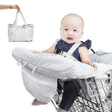 10 Styles Fish Gray Baby Shopping Cart Cover Trolley Cart Seat Pad ... Adora Baby Doll High Chair Pink Feeding 205 Inches Chicco Polly High Chair Cover Replacement Padded Baby Accessory 2 Start Highchair Fancy Chicken Babyaccsorsie Best Chairs The Best From Ikea Joie Babybjrn Qoo10 Kids Booster Cushionhigh Seatding Cushion Taupewhite Products And Accsories For Floral American Girl Wiki Fandom Powered By Wikia Blackhorse Stroller Seat Cushion Pad Accsories Amazoncom Jeep 2in1 Shopping Cart Cover Chairs Babyography Foldable Highchairs Page 1 Antilop Highchair Klamming Etsy