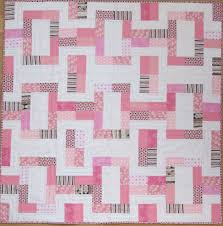 Avignon Baby Quilt…and…Help Me Win
