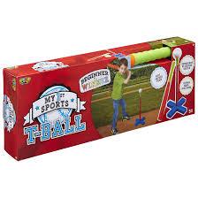 Dora The Explorer Kitchen Set Walmart by My 1st Sports T Ball Kids Sports Toys By Poof Slinky