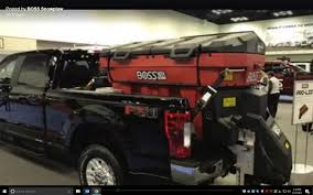 2017-2018 New BOSS Products | PlowSite So My Boss Bought A New Truck 2017 Platinum Ford F250 67 Chevrolet Colorado Z71 Trail Boss 30 The Fast Lane Truck F150 Cstar Autopro Collision Chandler 2006 4 Door Pickup Youtube Eeering Confirms New Raptor Makes 450 Hp 1978 White Road 2 Silagegrain Item L4836 Sol 1985 F 150 Hoss For Sale Alabama Ford F350 Xl 4wd 35000 1 Owner Miles Works Like New Boss V Install Guide 092013 F150lifts Coilover On Regular Cab In Madison Wi Fords Mustang 302 Wont Return In 2014 Consumers Can Test Drive Allnew Super Duty At Tour