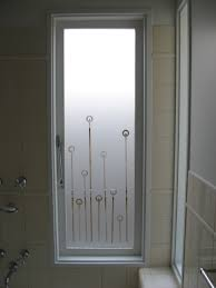 Artscape Decorative Window Film by Bathroom Design Awesome Window Adhesive For Privacy Bathroom