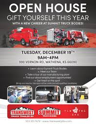 Summit Truck Bodies Career Day On December 19th! The Summit Truck Bodies 2018 Ford F550 Yellow Frog Graphics Equipment Competitors Revenue And Employees Owler Traxxas 116 4wd Extreme Terrain Monster Tra720545 Proline Racing Pro340500 Jeep Wrangler Unlimited Rubicon Clear Body This 1973 Intertional Loadstar 1700 With A Hellcat Motor Is Unlike 116th Vxl Rtr With Tsm Tqi Radio Blue Jj Dynahauler Dump Home Sales Bangshiftcom Bigfoot Classic 110 Scale La Boutique Du Our Services Universal Apocalypse For Hobby Recreation Products