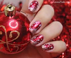 deco ongle de noel 1000 images about ongles on nail designs