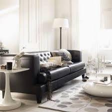 leather sofa fabulous living room design light gray sofa grey