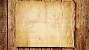 Rustic Paper Source 36 Wallpaper Hd 1920x1080 Wood Background