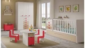 chambre bébé compléte chambre bebe complete évolutif bc30 et lit cigogne glicerio so nuit