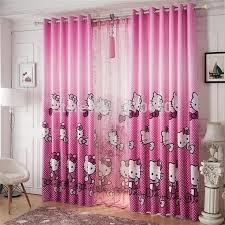 rideau pour chambre fille rideaux originaux pour chambre voil une ide qui sort de dans