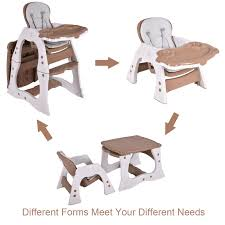 Costway 3-in-1 Play Table Seat Baby High Chair - Sears Marketplace Ingenuity Trio 3in1 Ridgedale High Chair Grey By Shop Mamakids Baby Feeding Floding Adjustable Foldable Writing 3 In 1 Mike Jojo Boutique Whosale Cheap Infant Eating Chair Portable Baby High Amazoncom Portable Convertible Restaurant For Babies Safety Ding End 8182021 1200 Am Cocoon Delicious Rose Meringue Product Concept Best 2019 Soild Wood Seat Bjorn Tw1 Thames 7500 Sale Shpock New Highchair Convertibale Play Table Summer Infant Bentwood Highchair Chevron Leaf