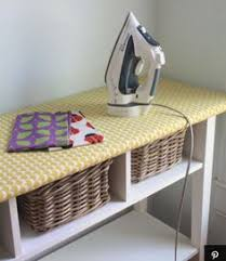 Fold Down Changing Table Ikea by Pressing Station Ikea Hack I U0027ve Been Following Online Posts