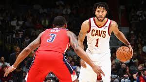 Giannis MVP Watch Bucks vs Timberwolves