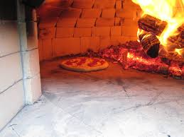 How To Build A Wood-Fired Pizza Oven In Your Backyard | Gizmodo ... How To Make A Wood Fired Pizza Oven Howtospecialist Homemade Easy Outdoor Pizza Oven Diy Youtube Prime Wood Fired Build An Hgtv From Portugal The 7000 You Dont Need But Really Wish Had Ovens What Consider Oasis Build The Best Mobile Chimney For 200 8 Images On Pinterest
