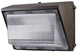 watt led wall pack 13 000 lumens 5000k durable series