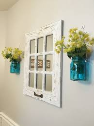 Innovation Design Window Pane Wall Decor Plus Chic Inspiration Arch Arched Distressed Awesome And Beautiful Mirrored
