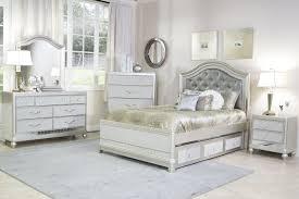 Mor Furniture Blog Back to School Bedroom Sets