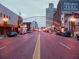 Huckleberry Railroad Halloween by 56 Best Soooo Flint Michigan Images On Pinterest Michigan