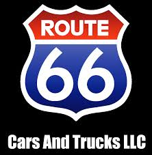 HOME - ROUTE 66 CARS AND TRUCKS LLC Cartoon Illustration Of Cars And Trucks Vehicles Machines Fileflickr Hugo90 Too Many Cars And Trucks Stack Them Upjpg Book By Peter Curry Official Publisher Page Canadas Moststolen In 2015 Autotraderca Street The Kids Educational Video Top View Of Royalty Free Vector Image All Star Car Truck Los Angeles Ca New Used Sales My Generation Toys Images Hd Wallpaper Collection Stock Art More Play Set For Toddlers 3 Pull Back