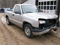 1994 Mazda Pickup Truck For Sale Awesome Lashin S Auto Salvage Wide ...