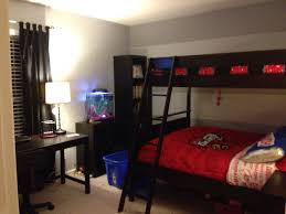 7 Year Boys Bedroom Ideas Awe Seven Old Boy Room Com Design 16