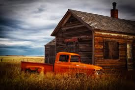 Rural Photos | Taking The Back Roads 139 Best Barns Images On Pinterest Country Barns Roads 247 Old Stone 53 Lovely 752 Life 121 In Winter Paint With Kevin Barn Youtube 180 33 Coloring Book For Adults Adult Books 118 Photo Collection
