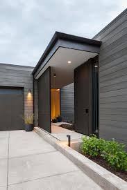100 Desert House Design Exquisite Natureinspired Modern Retreat In Oregons High