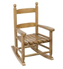 Jack Post Children's Rocker In Natural - Walmart.com Mainstays Cambridge Park Wicker Outdoor Rocking Chair Folding Plush Saucer Multiple Colors Walmartcom Mahogany With Sling Back Natural 6 Foldinhalf Table Black Patio White Solid Wood Slat Brown Shop All Chairs