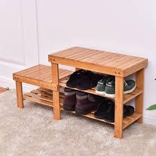 Provincial Home Living Furniture Homewares For The Bedroom