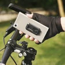 coolpad note 5 protective case belt clip u0026 carabiner