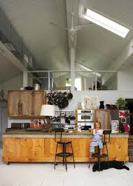 The Boo And Boy Family Kitchens Dining Areas