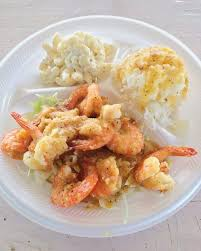 Garlic Shrimp Plate - Yelp Almost Kahuku Garlic Shrimp Truck Fix Feast Flair Oahu Food Trucks Youtube Romys Prawns North Shore Hawaii What Are Oahus Best Food Trucks Warning May Cause Hunger Pains No Snakes On A Plane But From Aloha To Trip Giovannis In And The Original Kahuku Everything Glitters Camaron Photos The Pickiest Eater In World Haing Loose At Johnny Kahukus For Famous Yelp Unlocking The Secrets Of Ingas Adventures