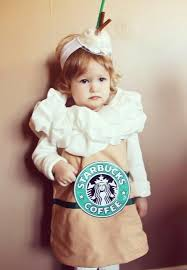 36 Best Baby Halloween Costumes 2017 Pottery Barn Kids Baby Penguin Costume Baby Astronaut Costume And Helmet 78 Halloween Pinterest Top 755 Best Images On Autumn Creative Deko Best 25 Toddler Bear Ideas Lion Where The Wild Things Are Cake Smash Ccinnati Ohio The Costumes Crafthubs 102 Sewing 2015 Barn Discount Register Mat 9 Things Room Beijinhos Spooky Date