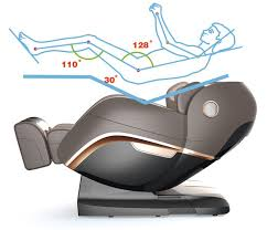 Massage Pads For Chairs by Best Massage Chair Reviews 2017 Field Tested Oct 2017