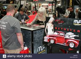 100 Sabinas Cars And Trucks Sabina Kelley In Attendance For 2012 SEMA Show TUE Las Vegas