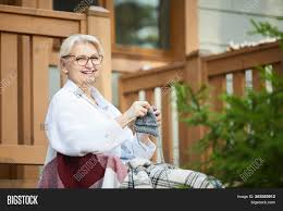 Cheerful Grandma Image & Photo (Free Trial) | Bigstock A Rocking Chair That Knits You A Hat As Read The Paper Colossal Old Cuban Lady Knitting Editorial Stock Photo Image Of Cuba 65989413 Rattan Knitting Leisure Vintage Living Room Buy Verdigris Garden Burford Company Funny Grandmother Cartoon In Royalty Free Geet In Rocking Chair 9 Tseresa Flickr Vector Granny Coloring Ceramic Mrs Santa Claus Atlantic Mold Sways Booties While Path Included Royaltyfree Rf Clip Art Illustration Black And White Pregnant Woman Attractive Green 45109220