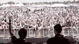 100 Andrew Morrison Artist Glenn Feat Cole Colourblind Official Music Video