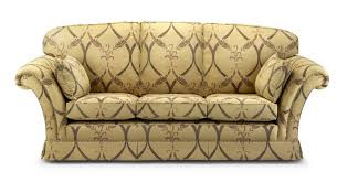 Best Fabric For Sofa Slipcovers by Sofa Trendy Best Fabric For Sofa Alluring Upholstery With Home