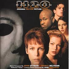 Who Played Michael Myers In Halloween H20 by Halloween Movie Quote Quiz Playbuzz