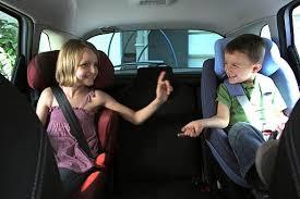 siege auto enfant obligatoire un siège auto ou réhausseur jusqu à quel âge