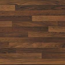 Wood Parquet Flooring Floor Texture Textures Architecture Floors Dark Seamless Wooden