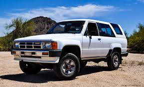 1986 Toyota 4Runner Review | RNR Automotive Blog Toyota Truck Parts Accsories At Stylintruckscom Toyota Pickup Catalogue Pickup Interior Restoration Breaking A Rusty Frame With Hammer Youtube Curbside Classic 1986 Turbo Get Tough Factory Trd Turbo Sr5 Pickup 22rte 22r 4runner Review Rnr Automotive Blog Turbocharged 4x4 Glen Shelly Auto Brokers 1990 Toyota Cammed 22re 88 50 V8 Mustang Engine Hard Accelerations And Beds Tailgates Used Takeoff Sacramento 22r 5 Speed 4wd 2600 Feeler Yotatech Forums