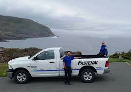 Fastenal Canada On Twitter: