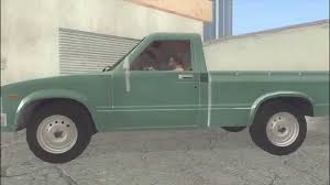 Toyota Truck RN30 GTA SA - YouTube New Pickup For Gta San Andreas Canter Fuso Ttdm Pc Andro No Import Sa Youtube Premier Country Ikco Paykan Dacia Duster 1946 Studebaker Truck Ad American Automotive Ads Through Time It S A Pickup Truck Shdown On The Detroit Automobile Display 1994 Chevrolet 3500 Silverado Flatbed 2005 Dodge Ram Srt10 Quad Cab Side Angle 1920x1440 So Cal Confidential Trucks Fwy Part 1 Intertional Photos