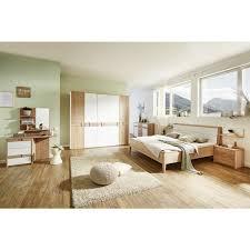valnatura schlafzimmer in weiß xxxlutz ansehen