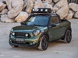 Mini Paceman Adventure Concept (2014) - Picture 4 Of 62 2018 Mini Cooper Countryman Indepth Model Review Car And Driver Mini Interns Create Paceman Truck Motoringfile Pickup Stock Photo 172405565 Alamy Afstudeerproject Adventure Pinterest Paceman 1962 Austin For Sale Classiccarscom Cc1037 4k Wrap Psd Mockup By Mockup Depot On Behance 1970 Exotic Classic Dealership New York L Looks Awesome Fast Lane Daily Youtube Pin Ron Dickinson Minis Lazareth V8 Pickup Wazumamp4 Fs 2003 R50 British Racing Green North American Motoring Totaled Cabrio Gets Turned Into Aoevolution