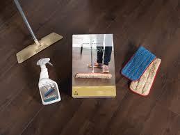 100 steam mop engineered hardwood floors home legend hand
