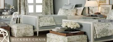 The Dining Room Jonesborough Tn Menu by Lenoir Empire Furniture Has Discount Furniture With Brand Names