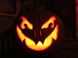 Vampire Pumpkin Designs by October 2006 U2013 Biblioklept